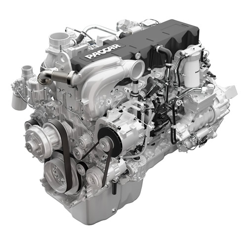 kenworth paccar mx 13 engine diagram sel kenworth automotive description paccar mx engine diagram some description paccar mx engine paccar mx engine diagram