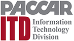 PACCAR ITD