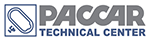 PACCAR Technical Center