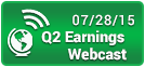PACCAR Q2 Earnings Webcast